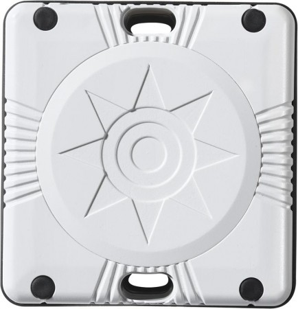 Magnetisk kompass